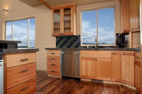 beech wood kitchen cabinets affordable custom cabinets showroom 4405