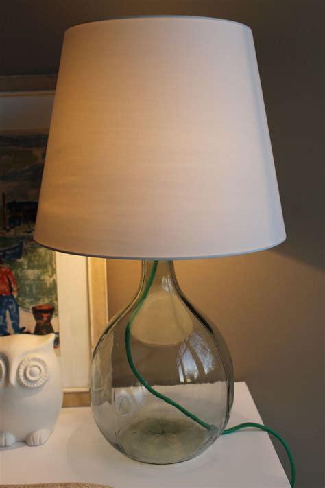 Glasflaschen Kaufen Ikea by Glasflaschen Kaufen Ikea Glasflaschen Kaufen Ikea Vbs Gro