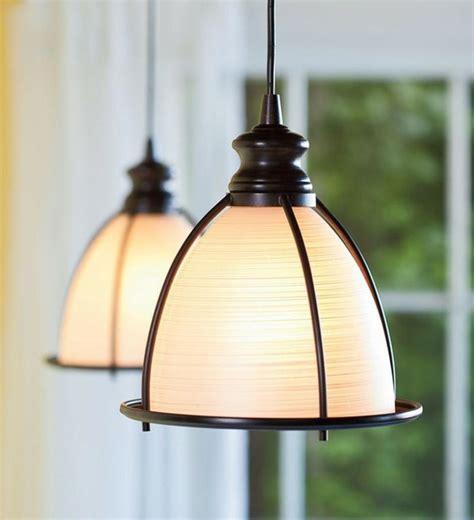 luminaire cuisine conforama luminaire cuisine suspension suspension pour cuisine