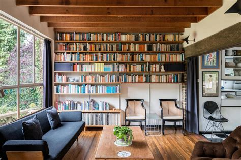 'Witty and wonderful': The Sugden House - the first ...