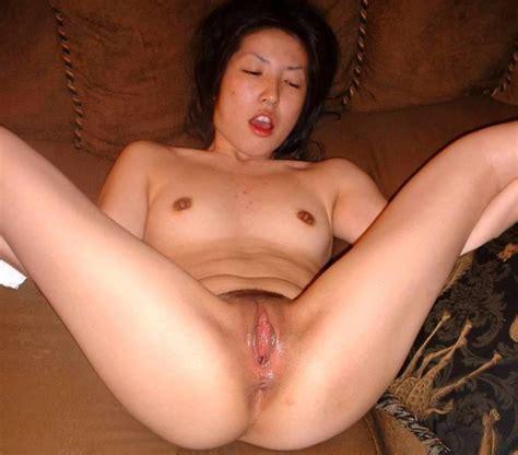 japanese cumbucket slut wife picture 1 uploaded by awifepic4u on