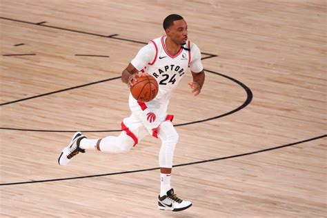 NBA Rumors: This 76ers-Raptors trade is centered on Norman ...