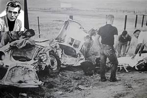 Accident Francoise Dorleac : ces stars d c d es dans un accident de voiture diaporama photo ~ Medecine-chirurgie-esthetiques.com Avis de Voitures
