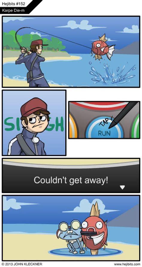 Hilarious Pokemon Memes - shiny pokemon meme funny images pokemon images