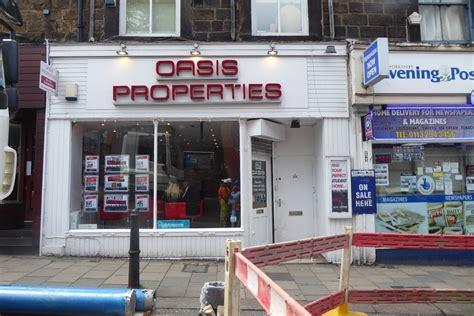 road shop 39 otley road leeds ls6 3ab nabarro mcallister