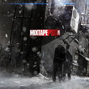 Free Mixtape Cover Backgrounds 34 - MIXTAPEPSD.COM