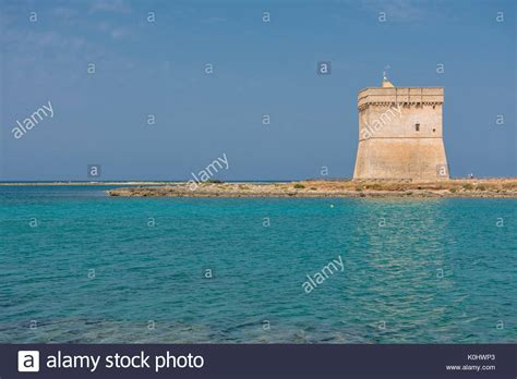 Pug Porto Cesareo by Torre Chianca Stock Photos Torre Chianca Stock Images