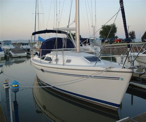 Used Boat Motors Omaha Ne by Boats For Sale In Nebraska Used Boats For Sale In