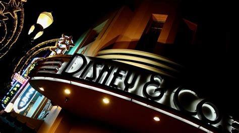 disney buys youtube powerhouse maker studios