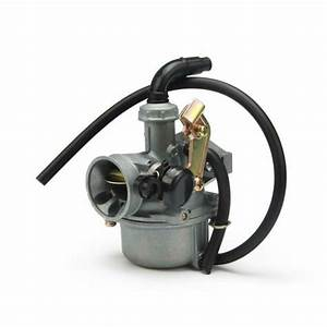 Atv Choke Cable - Replacement Engine Parts