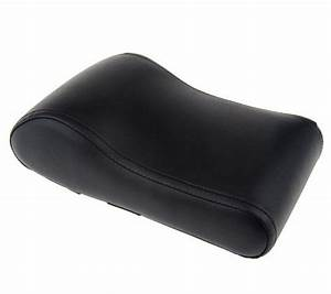 aeropilates head and neck support pillow f248851 qvccom With do neck pillows work