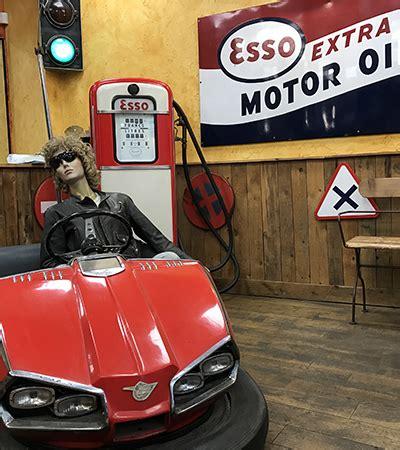 siege social wiko auto ecole lyon croix rousse 100 images auto école