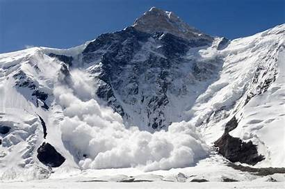 Avalanche Altcoin Markets Billion Cryptocurrency Shed Starts