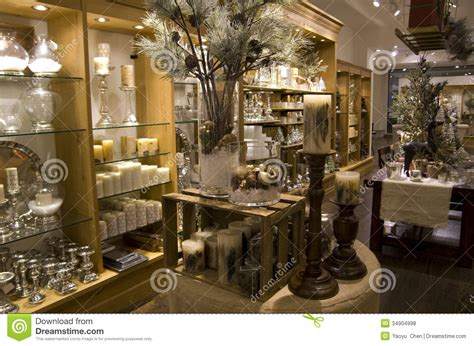 luxury home decor stores theradmommycom