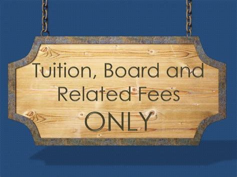 A foreign transaction fee is imposed by a credit card issuer on a transaction that takes place overseas or with a foreign merchant. Accepting Credit Cards for Tuition Without Incurring Fees
