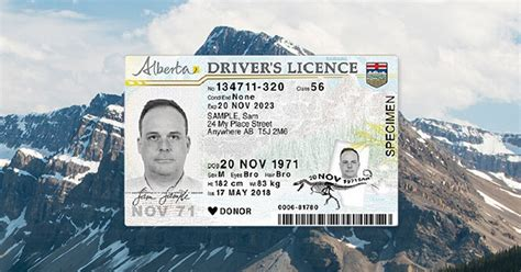 Florida requires that you update your address information on your drivers license within thirty (30) days of moving. Alberta Driver's Licence Name & Address Changes | AMA
