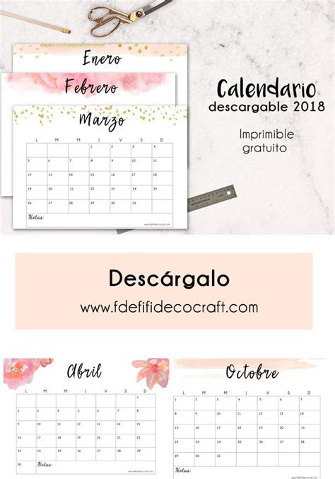 sorpresa tu calendario descargable gratuito de fifi