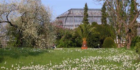 Ze Botanischer Garten Und Botanisches Museum Berlin Dahlem by Botanical Garden Dahlem Activities For Fall Top10berlin