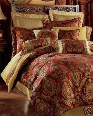 Bedroom Ideas Glam
