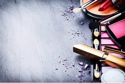 Shutterstock Right Makeup Purge Factory
