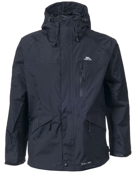 Best Lightweight Waterproof Jacket Reviews For Men And