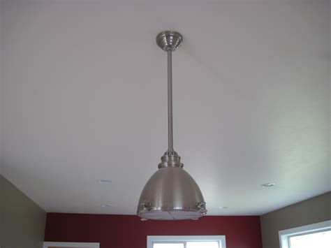 Home Depot Pendant Lights Inspiration And Design Ideas
