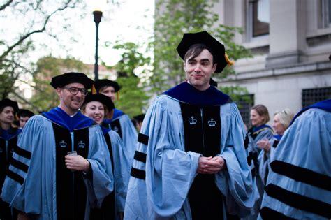 phd programs columbia graduate school  arts  sciences