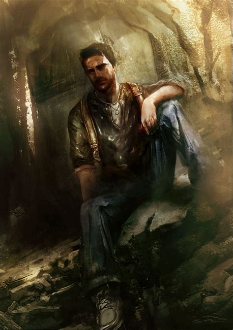 17 Best Images About Uncharted On Pinterest Uncharted