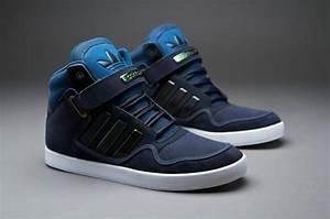 How To Track Money Adidas Originals Ar 2 0 Mens Select Footwear Legend