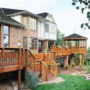 17 best images about deck project on lattice deck decking and lattices