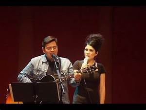 "Jaci Velasquez ""Brokenness Aside"" Live - YouTube"
