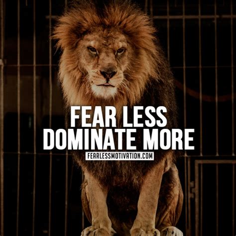 30 Motivational Lion Quotes In Pictures  Courage & Strength. Good Xbox Quotes. Summer Quotes Quote Garden. Inspiring Zelda Quotes. Family Kingdom Quotes. Travel Quotes Leaving. Country Music Quotes For Tattoos. Deep Quotes With Pictures. Children's Day Quotes Nehru