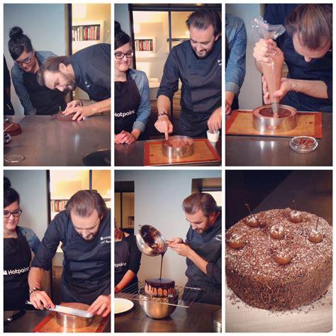 stage de cuisine avec cyril lignac des cours de cuisine avec cyril lignac à l atelier le