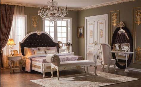 chambre a coucher turque salon