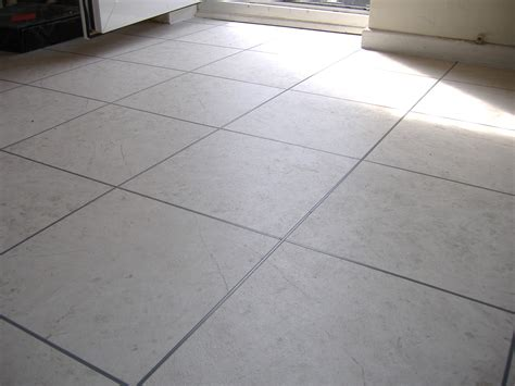 floating tile floor kitchen flooring vinyl floors karndean tiles leicestershire