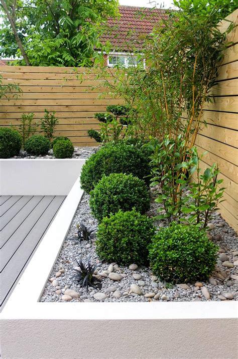 14 Amazing Diy Teapot Planters  Gardens  Pinterest Low
