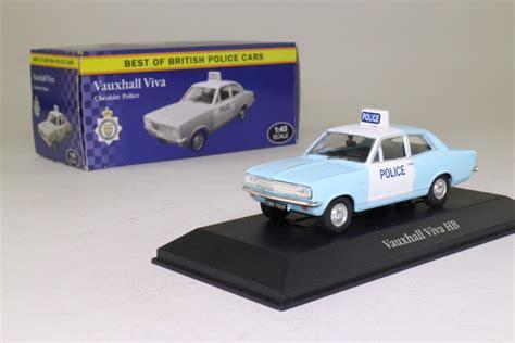 Vauxhall Grandland X 1.6 Turbo D Sport Nav   Car Leasing ...
