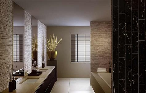 badkamermeubel verven luxe badkamers voorbeelden inspiratie
