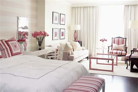 Designer Hotels And Spas Sarah Richardson Designs Two