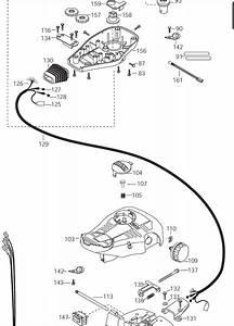 Minn Kota Steering Cable Diagram