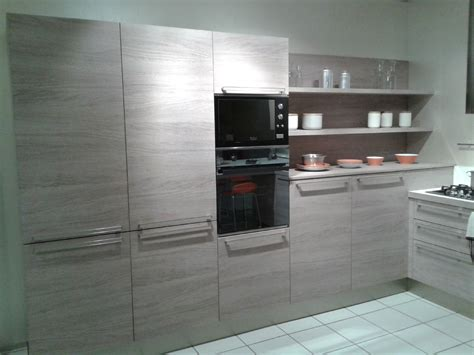 Rivenditori Veneta Cucine Idee Di Design Per La Casa