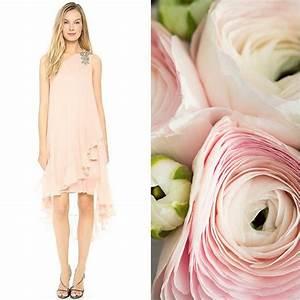 Kleid Für Hochzeitsfeier : sch ne kleider f r hochzeitsg ste ~ Watch28wear.com Haus und Dekorationen
