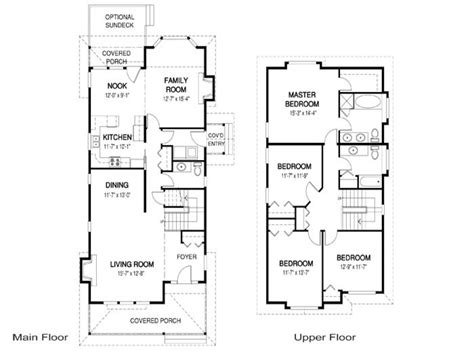 architectural layouts design architectural house plans nigeria architectural