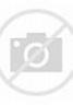Abduction | Movie fanart | fanart.tv