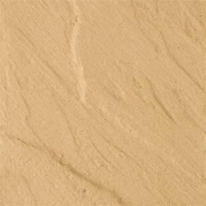 Keramik Terrassenplatten Verlegen : terrassenplatten auf splitt verlegen eine anleitung ~ Whattoseeinmadrid.com Haus und Dekorationen
