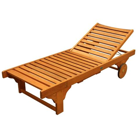 chaise discount up to 70 percent discount chaise lounge outdoor with