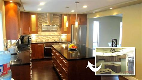 Cabinet Installer Calgary by Kitchen Renovation Ikea Ikea Kitchen Renovation Ideas