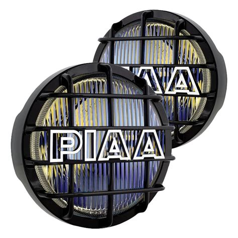 Piaa Fog Lights by Piaa 05291 520 Series Ion 6 1 4 Quot
