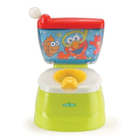 elmo potty chair australia kolcraft sesame elmo adventure potty chair babycenter
