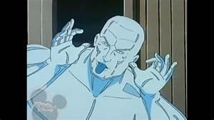 Iceman 'X-men : The Animated Series' - X-Men Photo ...
